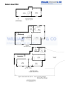 Floorplan of Station Road, Hendon, London, NW4 4PN