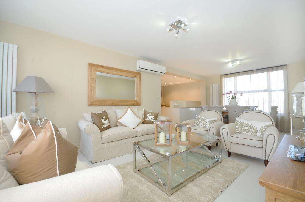 Boydell Court, St Johns Wood Park, St Johns Wood, London, NW8 6NJ