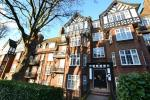 Additional Photo of Moreland Court, Lyndale Avenue, London, NW2 2PJ