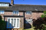 Additional Photo of Neale Close, Hampstead Garden Suburb, London, Barnet, N2 0LF