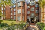 Moreland Court, Finchley Road, Childs Hill, London, NW2 2PL