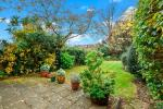 Additional Photo of Greenfield Gardens, Childs Hill, London, NW2 1HU