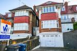 Additional Photo of Finchley Road, Golders Green, London, NW11 8DE