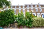Additional Photo of Gaisford Street, Kentish Town, London, NW5 2EH