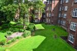 Additional Photo of Moreland Court, Finchley Road, Childs Hill, London, NW2 2TN