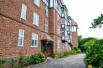 Additional Photo of Wendover Court, Finchley Road, Childs Hill, London, NW2 2PH