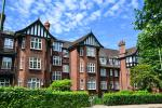 Additional Photo of Moreland Court, Church Walk, Childs Hill, London, NW2 2TP