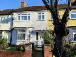 Additional Photo of Crewys Road, Childs Hill, London, NW2 2AD